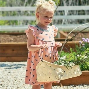 Like new Matilda Jane size 6 dress